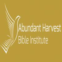 AHBI - Fall Semester 2018
