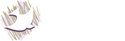 Bethany Baptist Church - Home